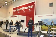 rienaecker-fibo-messe essen-img_6551