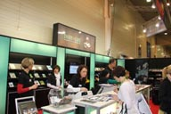 rienaecker-fibo-messe essen-img_6558