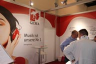 rienaecker-fibo-messe essen-img_6559