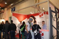 rienaecker-fibo-messe essen-img_6560