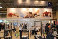 rienaecker-fibo-messe essen-img_6561