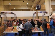 rienaecker-fibo-messe essen-img_6566