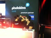 rienaecker-photokina2012_0244