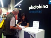 rienaecker-photokina2012_0252