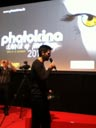 rienaecker-photokina2012_0260