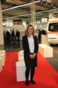 rienaecker-security essen 2012-8755