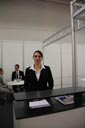 rienaecker-security essen 2012-8761