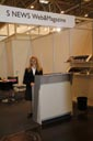 rienaecker-security essen 2012-8766