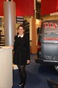 rienaecker-security essen 2012-8780