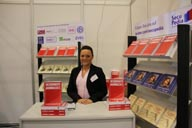 rienaecker-security essen 2012-8790