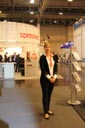 rienaecker-security essen 2012-8795