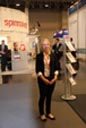 rienaecker-security essen 2012-8798