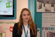 rienaecker-security essen 2012-8820