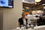 rienaecker-security essen 2012-8870