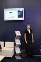 rienaecker-security essen 2012-8874