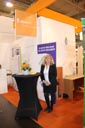 rienaecker-security essen 2012-8877