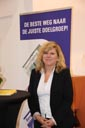 rienaecker-security essen 2012-8879