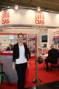rienaecker-security essen 2012-8883