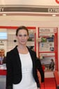 rienaecker-security essen 2012-8885