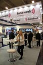 rienaecker-security essen 2012-8893