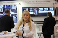 rienaecker-security essen 2012-8897