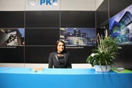 rienaecker-security essen 2012-8900