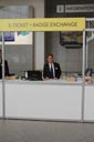 rienaecker-security essen 2012-8907