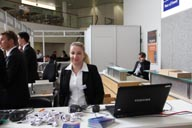 rienaecker-security essen 2012-8940