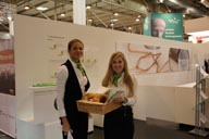 rienaecker-crm-expo-9059