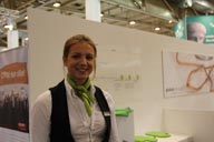 rienaecker-crm-expo-9066