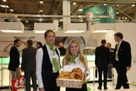 rienaecker-crm-expo-9068