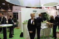 rienaecker-crm-expo-9082