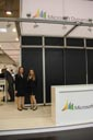 rienaecker-crm-expo-9095
