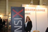 rienaecker-crm-expo-9102