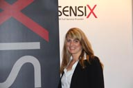 rienaecker-crm-expo-9104