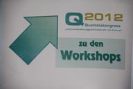 rienaecker-qualitaetskongress2012_9787