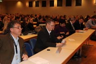 rienaecker-qualitaetskongress2012_9818