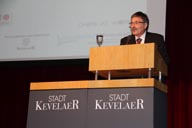 rienaecker-qualitaetskongress2012_9828