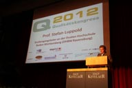rienaecker-qualitaetskongress2012_9836