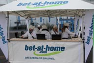 rienaecker-sms-bet-at-home -schalke-img-9911
