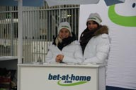 rienaecker-bet-at-home-borussia moenchengldbach 0622