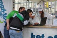 rienaecker-sms-bet-at-home-BorussiaMoenchengladbach-0885