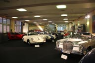 Techno-Classica-Essen-rienaecker-0780