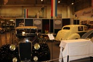 Techno-Classica-Essen-rienaecker-0784