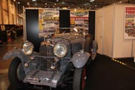 Techno-Classica-Essen-rienaecker-0802