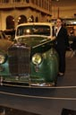 Techno-Classica-Essen-rienaecker-0836