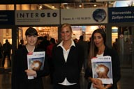rienaecker-intergeo-2584