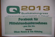 Qualitaetskongress2013-2854
