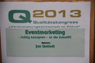 Qualitaetskongress2013-2859