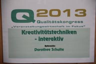 Qualitaetskongress2013-2863